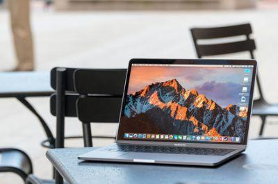 Get your pre-orders ready, Apple could unveil three new MacBooks at WWDC
