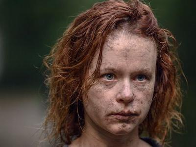 TWD Season 10 Kicks off 10 Weeks of Reveals with First Look Photos of Gamma