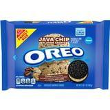 Attention, Coffee-Lovers: Oreo Is Releasing a Java Chip Flavor Next Year!
