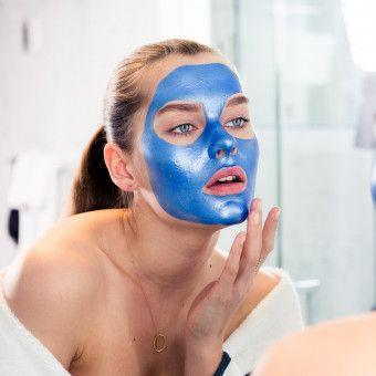 8 Face Masks You Can Marinate In All Day Long