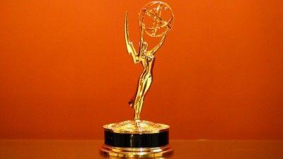A Complete List of Winners of the 69th Annual Emmy Awards