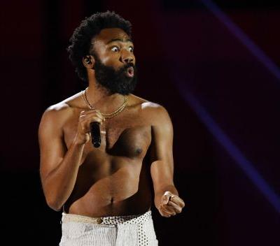 Coachella 2019 Headliners Are Kanye West, Childish Gambino, Justin Timberlake: Report