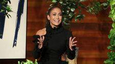 Jennifer Lopez Will Celebrate Her 50th Birthday By Embarking On Tour