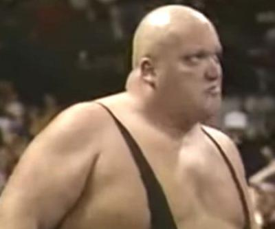 King Kong Bundy, legendary WWE heel, dead at 61