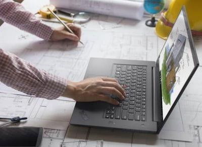 The ThinkPad X1 Extreme might be my dream laptop
