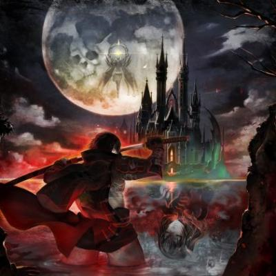 Bloodstained: Curse of the Moon is a beautiful 80s throwback releasing this month