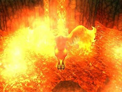 Chocobo's Mystery Dungeon: Every Buddy Buddy Location Guide