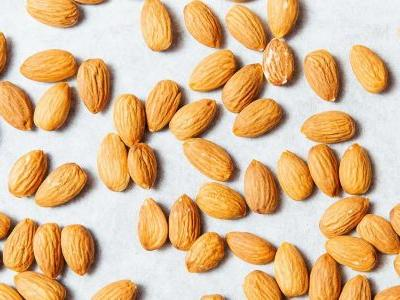 The Most Foolproof Ways to Toast Nuts to Your Liking
