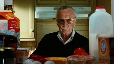 Stan Lee Cameo Ranking: Every MCU Appearance From Worst To Best