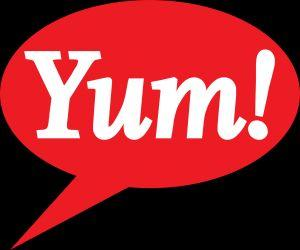 Yum! Brands Earnings Disappoint on Weak China Sales
