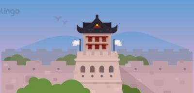 Duolingo can now help you learn Chinese