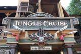 9 Wildly Fascinating Facts About Disney's Jungle Cruise Ride