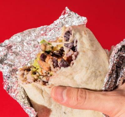 Jack in the Box just sold its Mexican chain with a cult following for $305 million - and Chipotle should be terrified