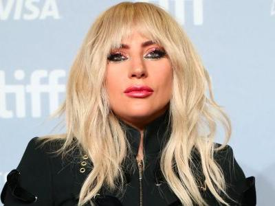 Lady Gaga's Response to Her Feud With Madonna Is Not What You Think