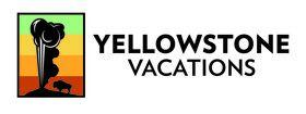 West Yellowstone Hotels - Park Gate Lodges
