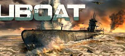 Daily Deal - UBOAT, 20% Off
