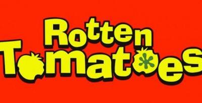 Rotten Tomatoes Now Requiring Users to Verify Ticket Purchase to Impact Audience Score
