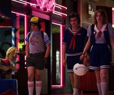 'Stranger Things' Season 3 Has A Pretty Cool Easter Egg You Might Have Missed
