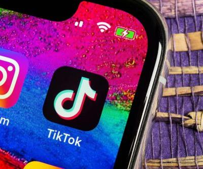 How to delete a comment you've made on TikTok in 3 simple steps