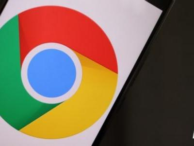 64-Bit Chrome For Android Is Finally Coming This Year