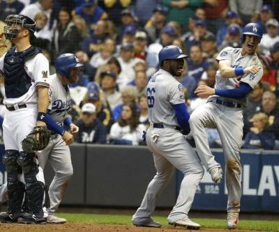 Boston vs. LA: Red Sox to face Dodgers in World Series