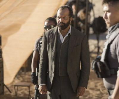 Confused About the Westworld Premiere's Final Moment? We Have Answers