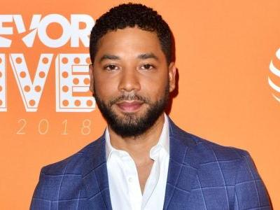 After Bombshell Reports, Jussie Smollett Doesn't Plan On Meeting With Chicago Police Today