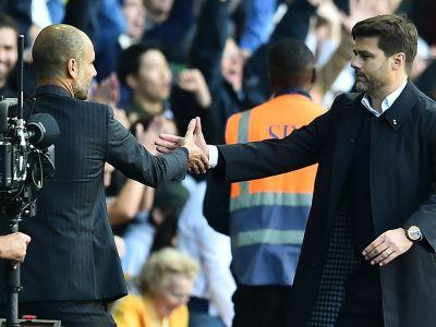 What Guardiola can learn from a club-builder like Pochettino