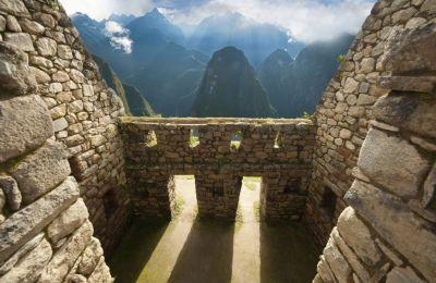 6 things to know about South America before you travel there