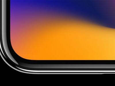 Samsung reportedly prowling for new OLED buyers after iPhone X sales underperform