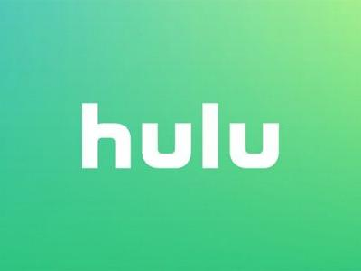 Hulu Orders Pilot for Revenge Drama Reprisal