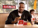 Sports leagues blamed for fueling childhood obesity as 76% of teams promote junk food and soda