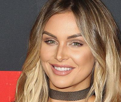 'Vanderpump Rules' Star Lala Kent Says She Won't Inject These Parts of Her Face Again