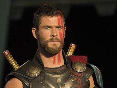 Chris Hemsworth Will Play Hulk Hogan In A Biopic By Todd Phillips