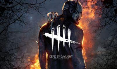 Dead by Daylight Special Edition for Retail Now Out on Consoles