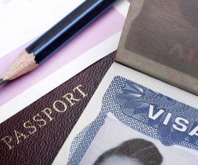 Tips for first-time international travelers