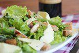 """Recall Alert: CDC Says """"Do Not Buy or Eat Romaine Lettuce at a Grocery Store or Restaurant"""""""