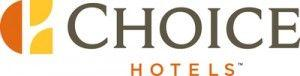 Choice Hotels Introduces Lodging Industry's First Major Central Reservation System In 30 Years