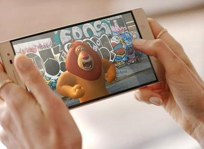 Get ready for more AR apps - Google brings ARCore to version 1.0