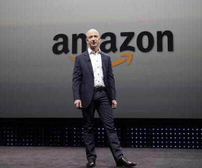 If Amazon is really working on a robot for the home, it's going to take on a challenge that caused at least 3 startups to fail