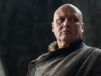 Even 'Game of Thrones' Star Conleth Hill Isn't a Fan of the Last Two Seasons