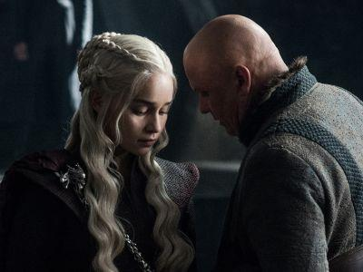 Is There A Leaker Spilling Dany's Military Secrets On Game Of Thrones?