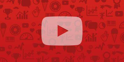 YouTube adds paid Super Chat messages for live streams, discontinues Fan Funding