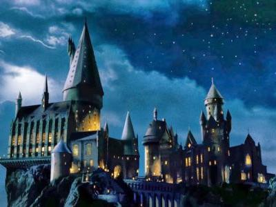 20 Things About J.K. Rowling's Wizarding World That Make No Sense
