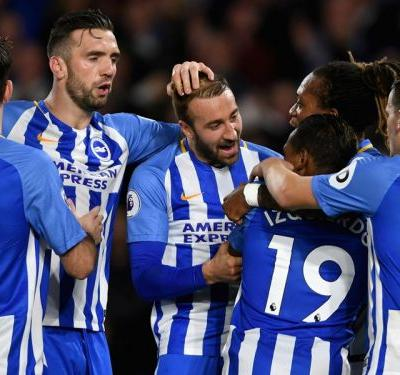 Brighton and Hove Albion v AFC Bournemouth Betting Preview: Latest odds, team news, tips and predictions