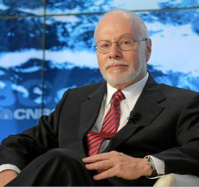 Elliott Management, a $34 billion hedge fund, described cryptocurrencies as 'one of the most brilliant scams in history' in a brutal takedown