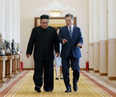 Kim Jong Un agrees to dismantle main nuke site if US takes steps too