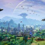 Aven Colony Gets a New Trailer