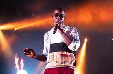 Gucci Mane Announces the Unusual Suspects Tour, Featuring Carnage & Smokepurpp