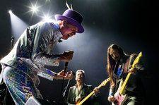 Bell Media's Randy Lennox Talks Gord Downie's Impact, Advances Air Date of The Tragically Hip's Tour Doc